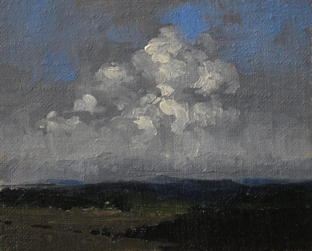 Landskap v