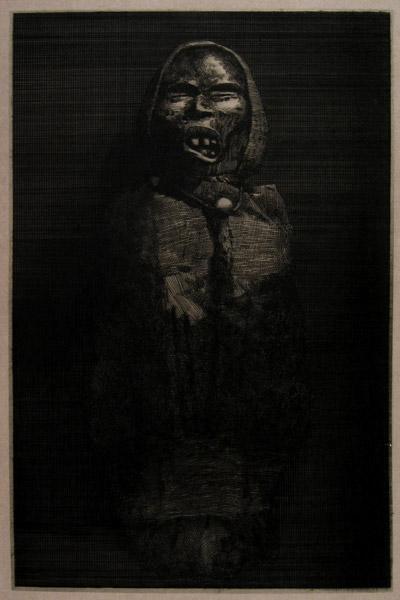 mumie1