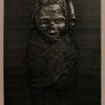 mumie2