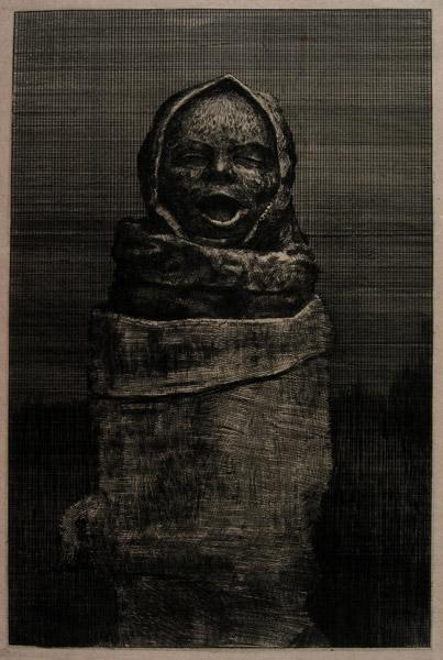 mumie3