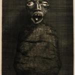 mumie4